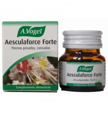 AESCULAFORCE FORTE 30Comp - A VOGEL