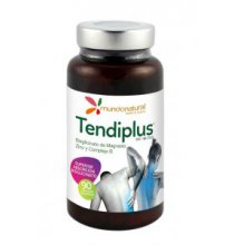 TENDIPLUS® – MUNDONATURAL
