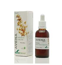 AVENA - Extracto Natural
