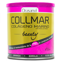 COLLMAR beauty - DRASANVI