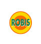 HIGASTION - ROBIS - Herbolario PANGEA Mundo Natural