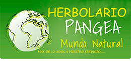 Pangea Mundo Natural